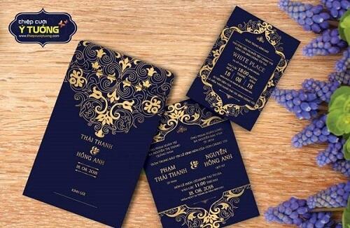 Top 10 địa chỉ in thiệp cưới đẹp giá rẻ ở TPHCM - hình ảnh 6