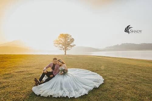 Top 10 studio chụp ảnh cưới đẹp nhất TPHCM—hình ảnh 6