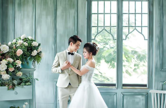 Tiêu chí để đánh giá một địa chỉ chụp ảnh cưới uy tín ở Hà Nội?