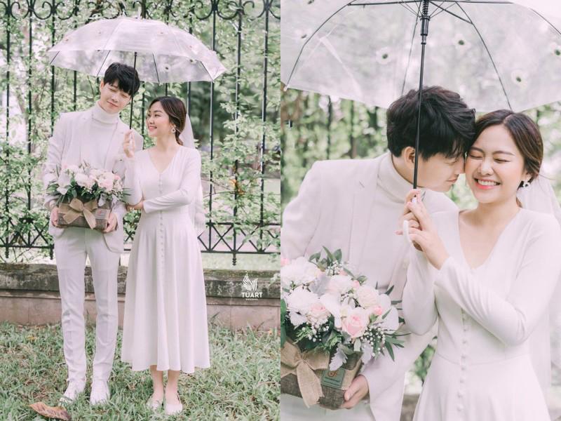 Marry Blog :: Tuyển tập những bài hát đám cưới hay nhất cho hôn lễ đầu năm