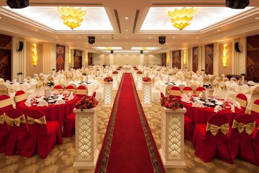 Những điều cần lưu ý khi làm hợp đồng đặt nhà hàng tiệc cưới HCM - Cưới Hỏi  Việt Nam