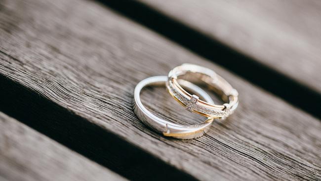 Top 5 địa điểm mua nhẫn cưới rẻ và uy tín tại TP.HCM